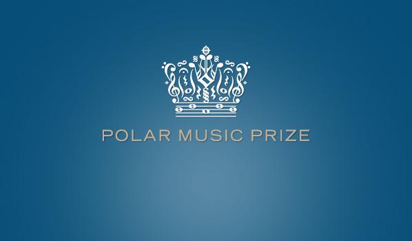 polar-music-prize